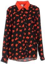 Pinko Shirts - Item 38645236