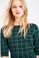 Jack Wills Dress - Leavett Skater Jersey