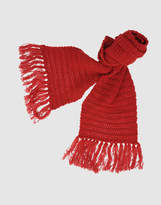 Bellwood Oblong scarf