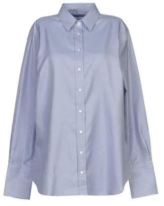 Bagutta Shirt