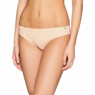 Short Stories Women's Swim Slip Bikini Bottoms