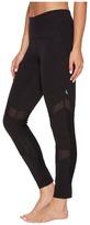 Lole Bonavy 2 Ankle Leggings Women's Casual Pants