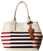 Marc by Marc Jacobs St Tropez Beach Tote