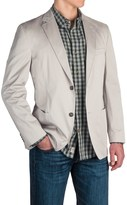 Kroon Bono 2 Washed Sport Coat - Stretch Cotton (For Men)