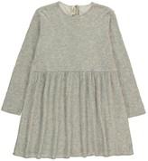 Babe & Tess Japanese Cotton Dress