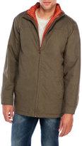 Weatherproof 3-In-1 Benton Jacket