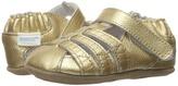 Robeez Paris Sandal Mini Shoez Girls Shoes