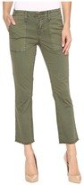 Sanctuary Peace Crop Pants Women's Casual Pants