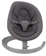 Nuna LEAF(TM) Grow Baby Seat with Toy Bar