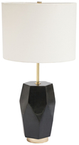 ZUO Melrose Table Lamp