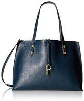 Calvin Klein Reversible East/West Tote Bag