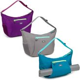 High Sierra Pack-N-Go 26-Liter Yoga Sport Duffle