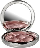 by Terry Limited Edition Teint Terrybly: Ultimate Precious Compact Highlighter Foundation with 24K Pink Gold