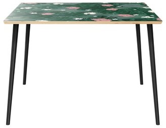 Breakfast Table Shop The World S Largest Collection Of Fashion Shopstyle