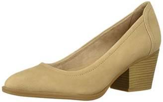 Naturalizer SOUL Women's SOFIE Shoe