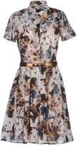 Antipodium Short dresses - Item 34504594