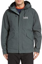 Helly Hansen Men's 'Toronto' Water Repellent Ski Jacket