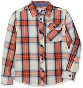 Esprit Boy's RK12004 Shirt