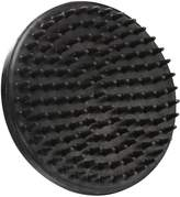 Remington SP-FC7 Reveal Male Cleansing Brush - Pre Shave Spare Head