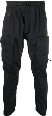 Nike ACG cargo trousers