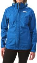 Avalanche Wear Avalanche Endeavor Jacket - Waterproof (For Women)