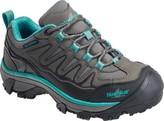 Nautilus N2268 Steel Toe Waterproof Work Shoe (Women's)