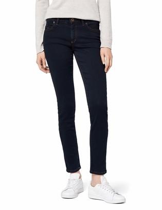 Marc O'Polo Women's B01911112109 Straight Jeans