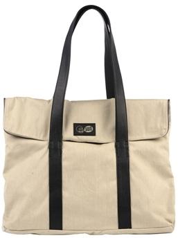 Cheap Monday Bend Bag