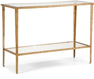 Chelsea House Carson Console Table