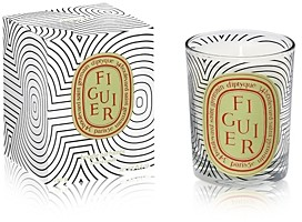Diptyque Limited Edition Figuier Candle 6.5 oz.