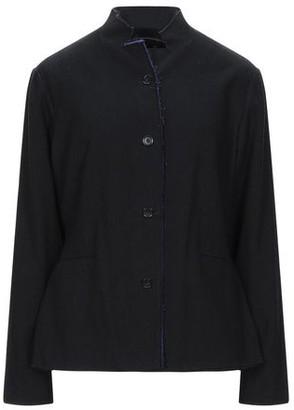 Oyuna Suit jacket