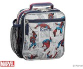 Pottery Barn Kids Classic Lunch Bag, Spider-ManTM; Collection