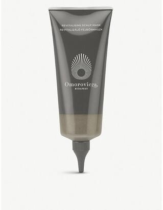 Omorovicza Revitalising Scalp Mask 200ml