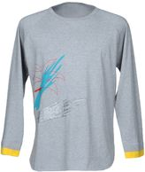 Dries Van Noten T-shirts - Item 12076350