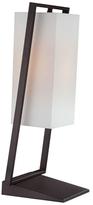 Lite Source Branko 1-Light Table Lamp