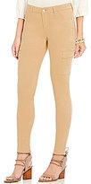 Celebrity Pink Cargo Skinny Jeans