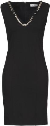 Ean 13 Short dresses - Item 34956810PE
