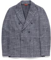 Barena 'Mosto Grata' knit soft blazer