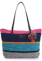 Juicy Couture Coastline Stripe Tote