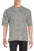 Zanerobe Rugger Half Sleeve T-Shirt