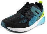 Puma Women's Aril Fast Graphic Running Shoe