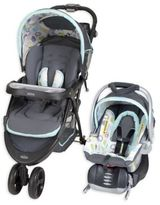 Baby Trend Nexton® Travel System in Mod Dot/Multi