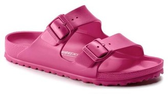 Birkenstock Arizona Eva Beetroot Purple - 36 (UK 3)