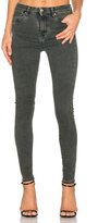 Iro . Jeans Elle Skinny