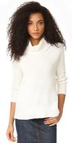Soft Joie Baira Sweater