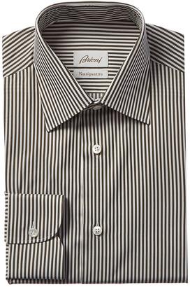 Brioni Dress Shirt