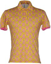 Aimo Richly Polo shirts