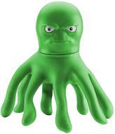 Very Mini Octopus - Styles Vary