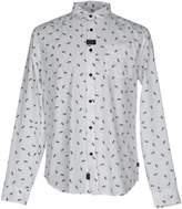 Globe Shirts - Item 38655934