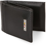 Nautica Plymouth Wallet